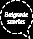 Belgrade Stories